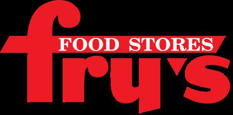 frys-food-logo-1